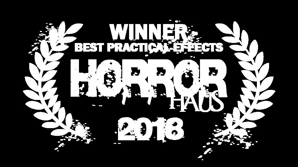 HHFF_Laurel_Black_Transparent_2018 best practical effects mock WINNER white.png