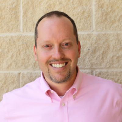 Rev. Dr. Chris Schoolcraft Lead Pastor chris@argyleumc.org