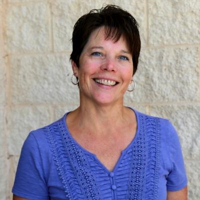 Valerie Donahue Director of Church Operations valerie@argyleumc.org