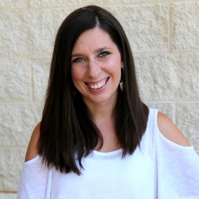 Carla Hilburn Director of Youth & Families carla@argyleumc.org