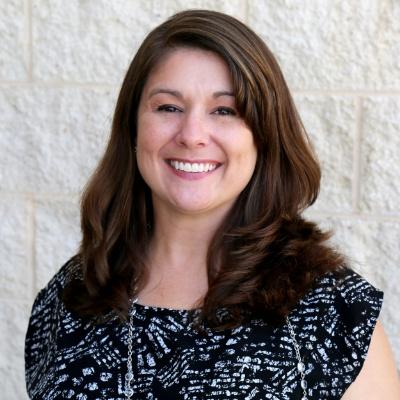 Amber Bonner Chief Financial Officer amber@argyleumc.org