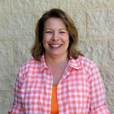 Mary Ellen Burum-Low Congregational Care & Adult Discipleship Asst. maryellen@argyleumc.org