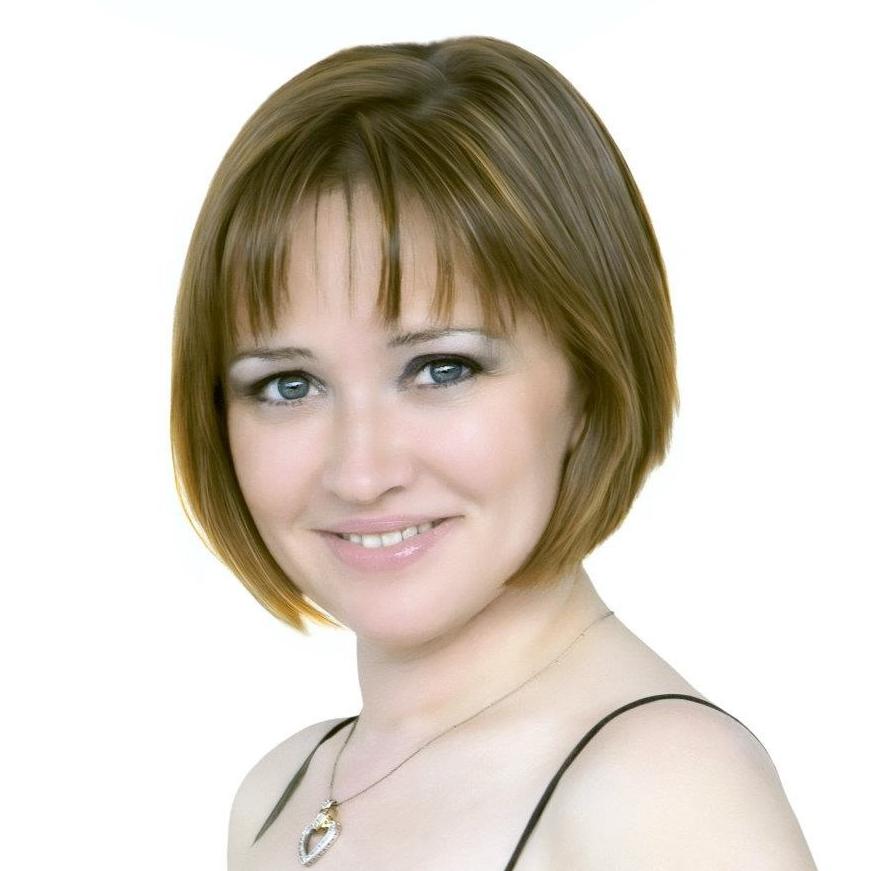 Anastasia Markina Pianist anastasia@argyleumc.org