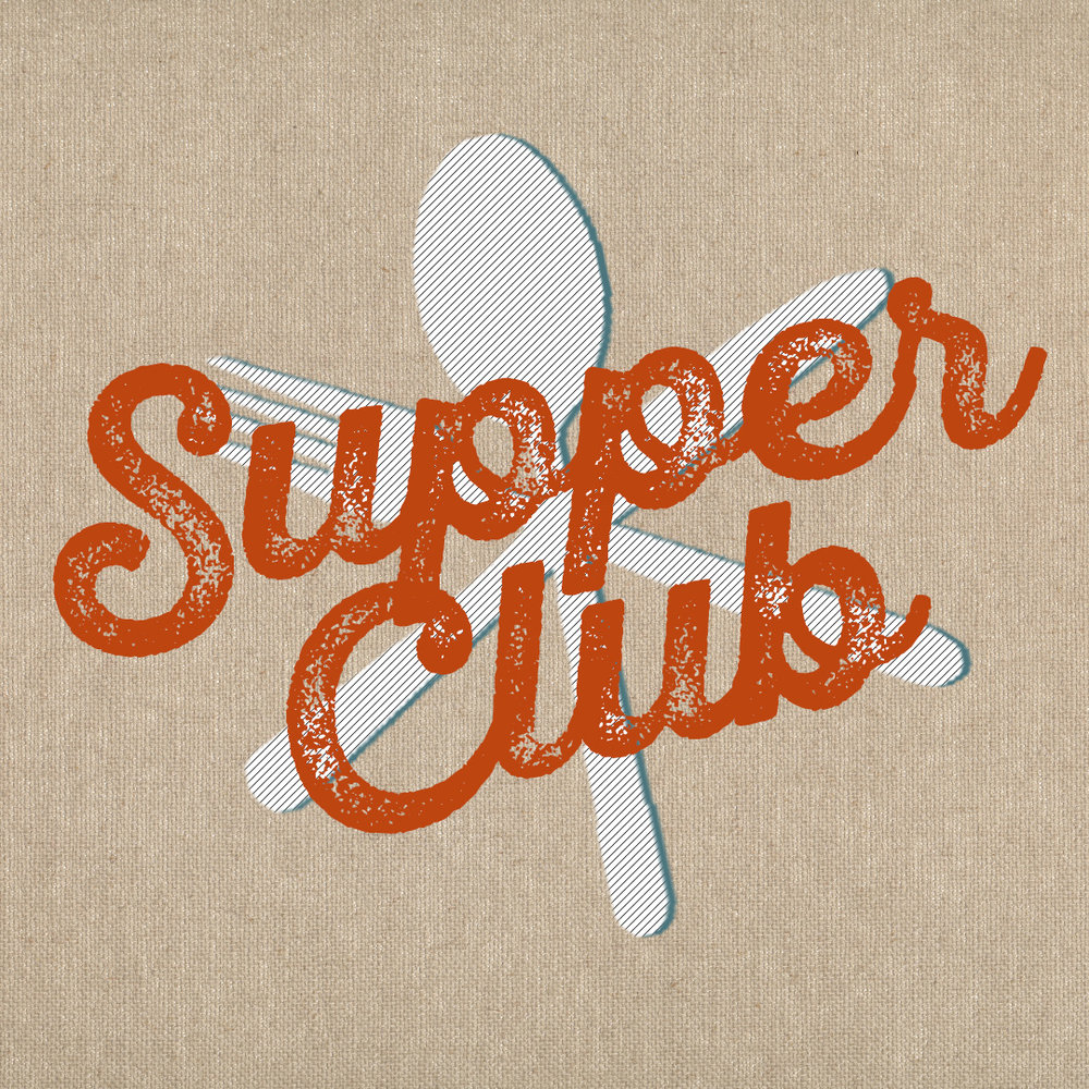 Super Club Logo.jpg