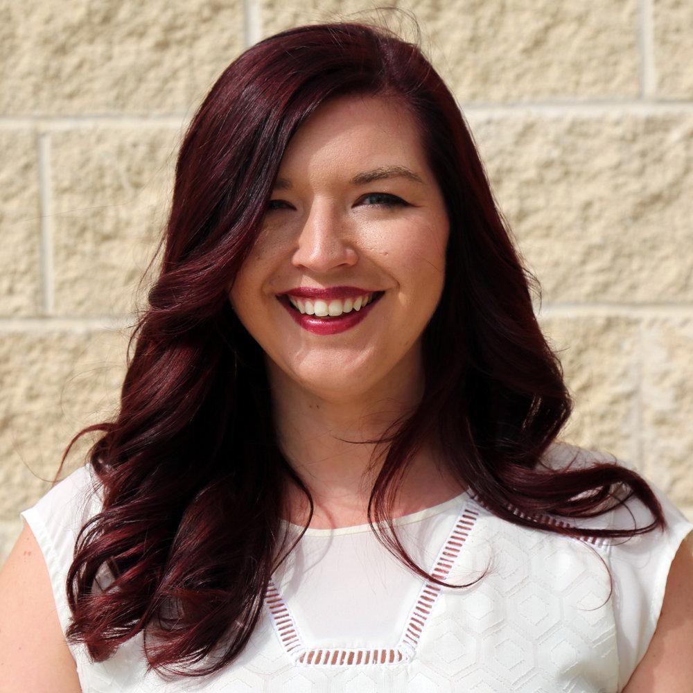 Rev. Sarah Roberts Associate Pastor of Community and Engagement sarah@argyleumc.org