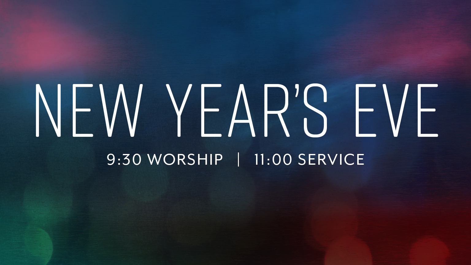 new years eve worship argyle united methodist church