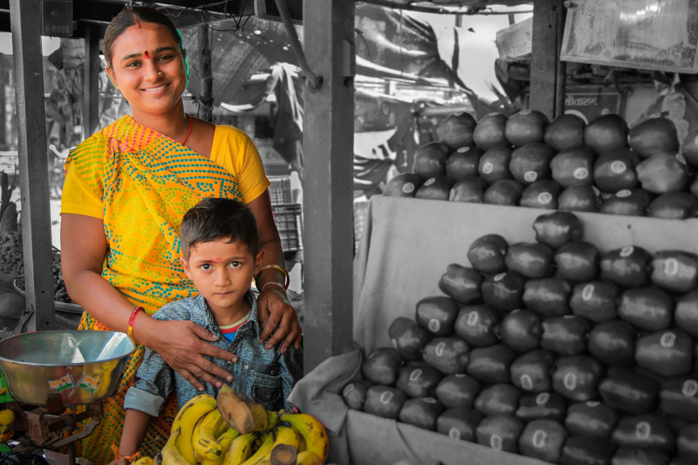 Ramaben Jethabhai- Surendranagar-EDITED.jpg