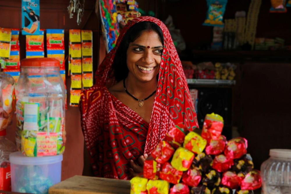 Yeshoda Bhagirath- Alirajpur.jpeg