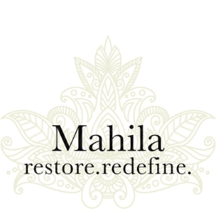 Mahila Dallas