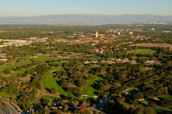 StanfordAerial-111510-2-026.jpg