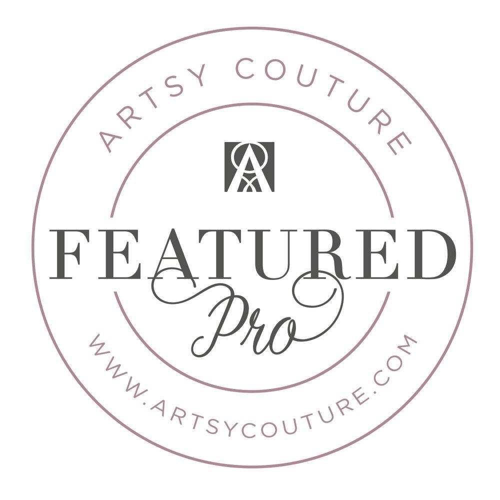 2017_AC Featured Pro Logo.jpg