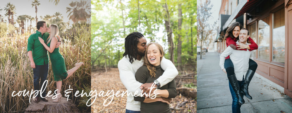 engagement-photography-apple-of-our-eye.jpg
