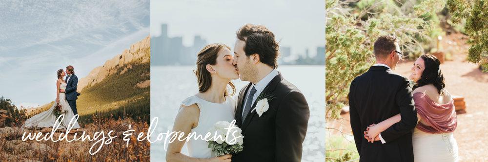 wedding-photographer-elopements-apple-of-our-eye.jpg