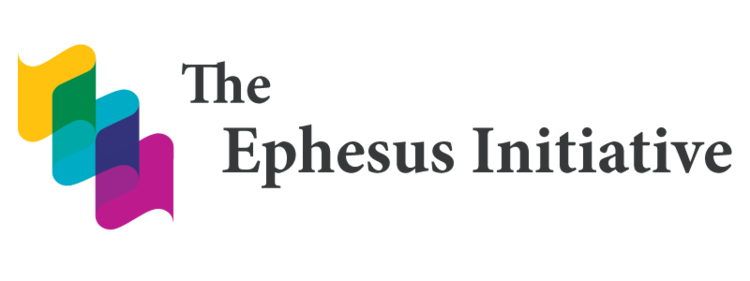 The Ephesus Initiative