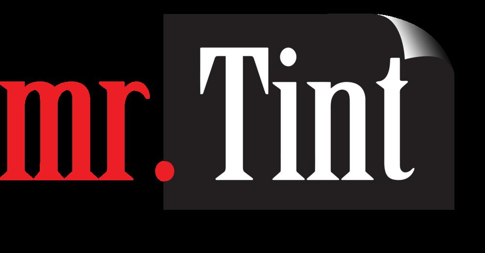 MrTint_logo_COLOR_WHbg_Tagline.png