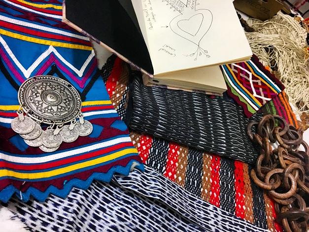 Entrevista-a-Talía-Lanz_diseñadora-de-joyas-mexicana_serendipiaaccesorios_-Lydia-Lavin_MBFWMx_www.fashioneverywhere.pe_1-9.jpg