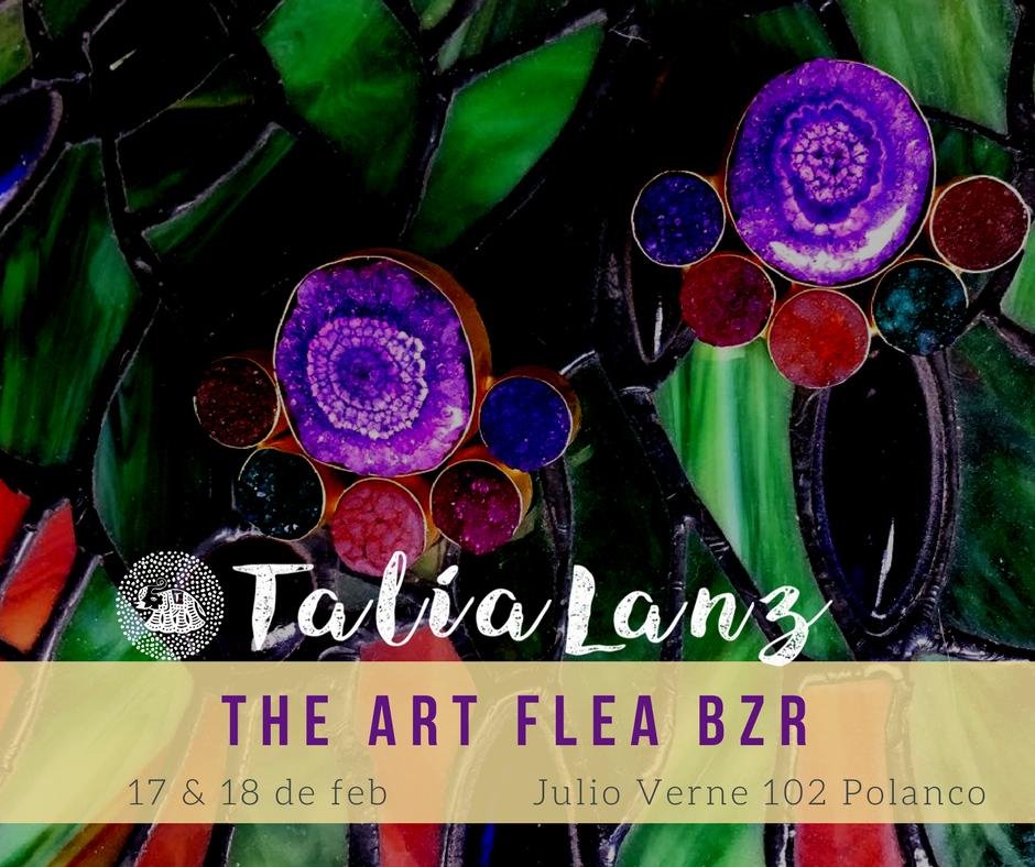 art flea 2.png