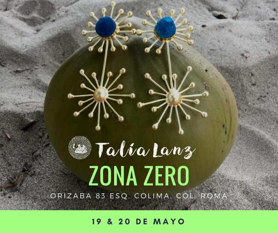 zona zero mayo (1).png
