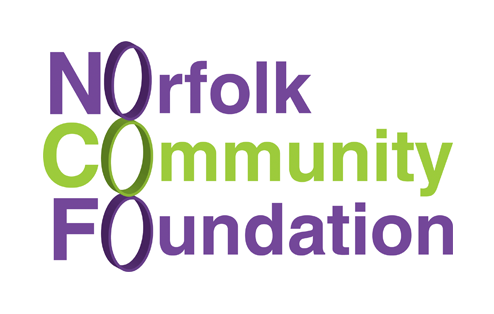 Norfolk_Community_Foundation_logo.png