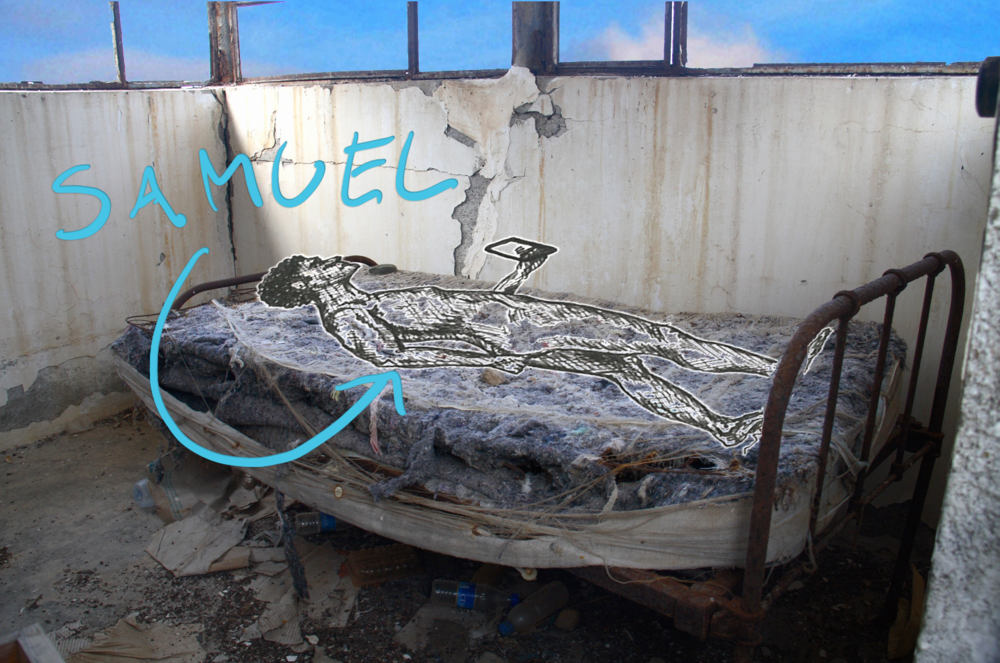 old-mattress-beautiful-mattress-of-old-mattress.png