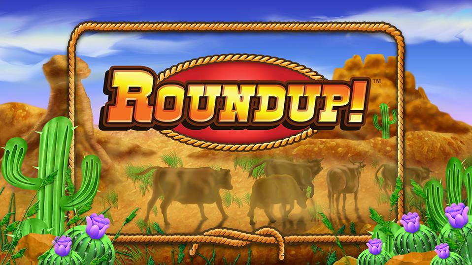 roundup.png