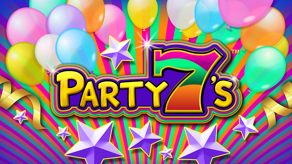 partysevens.png