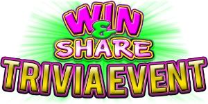 winandshare.jpg