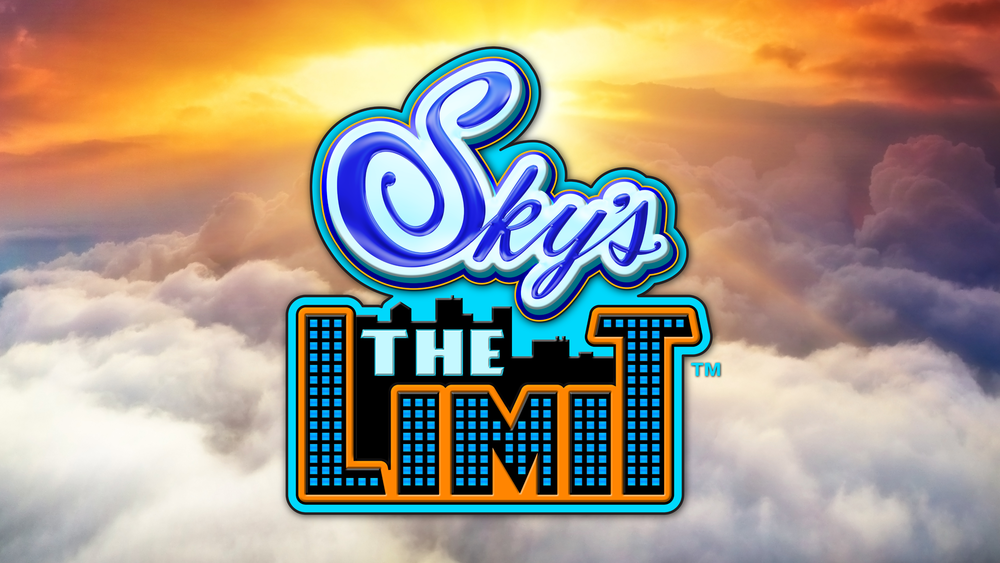 splash_screen_skys_the_limit.png