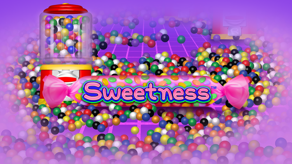 splash_screen_sweetness 3.png
