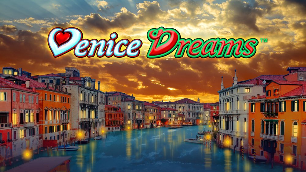 splash_screen_venice_dreams.png