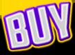 hud_buy_pulse_85_percent.png