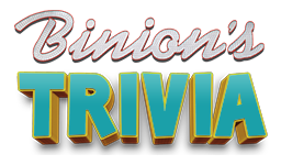 BinionsTrivia_2.png