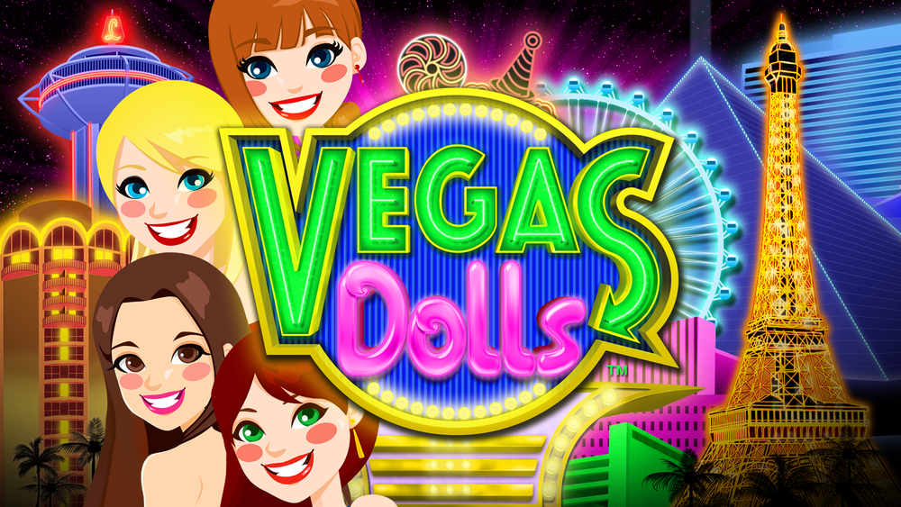 splash_screen_vegasdolls.png