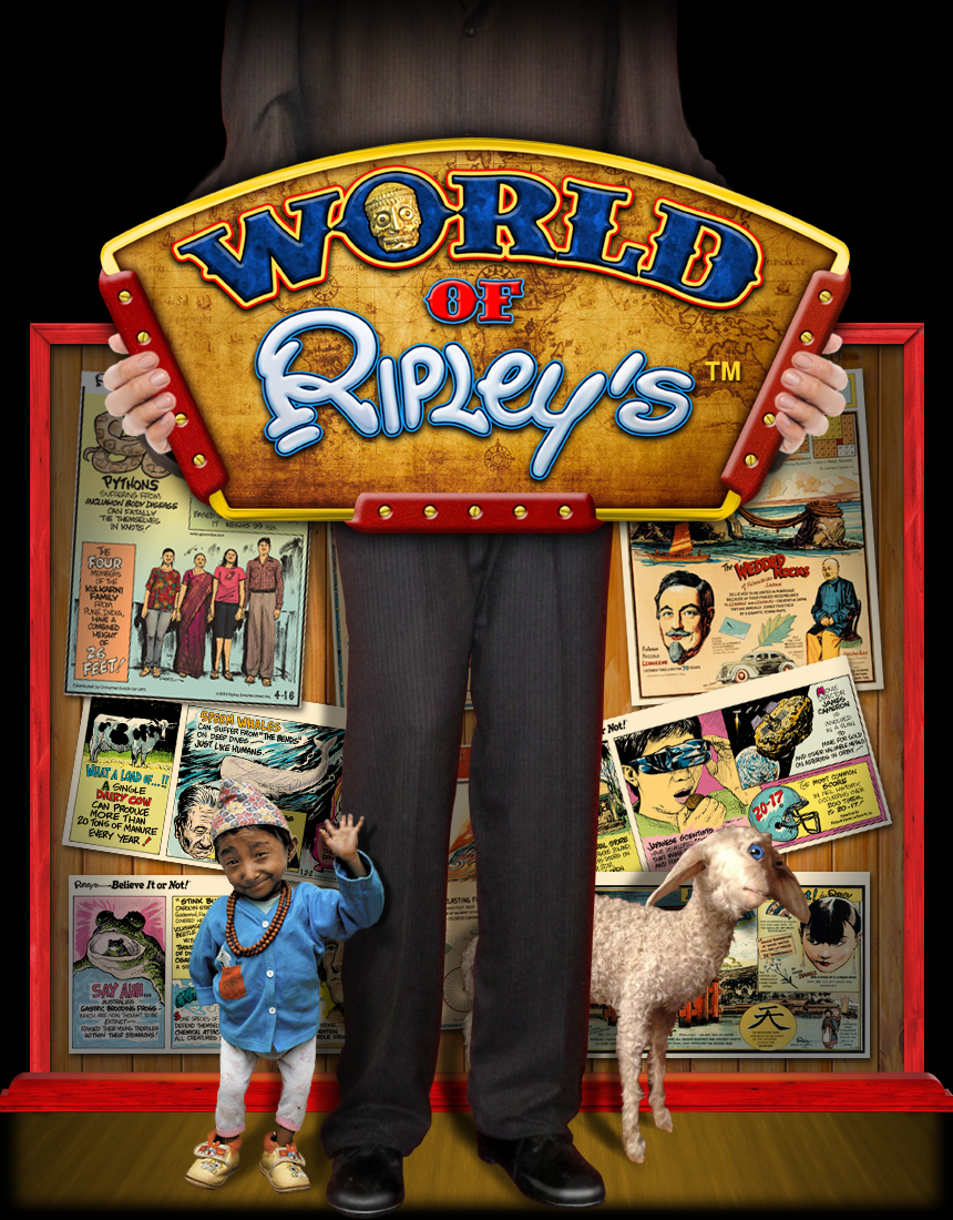 World-of-Ripleys-Preview-Icon-4.png