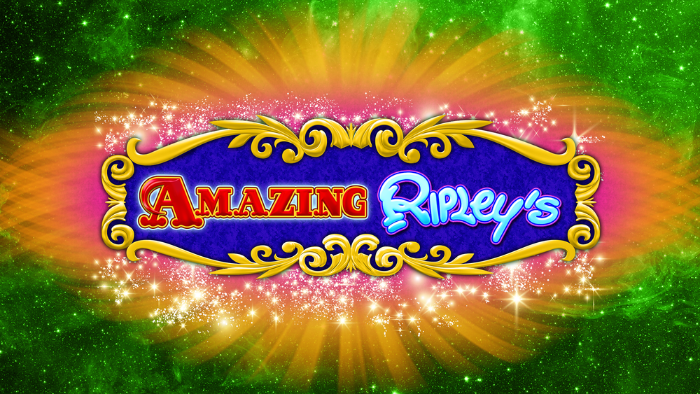 splash_screen_amazing_ripleys.png
