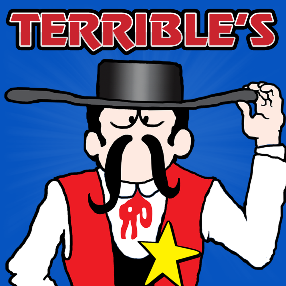 Terribles_App_Icon_V1_03.png