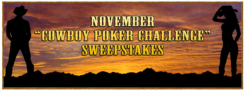 Web_Binions_Nov_Poker_Sweepstakes_banner.jpg