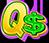 VIP_Popup_Symbols_Queen_Cash.png