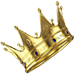 Hud_4_Queens_Crown.png
