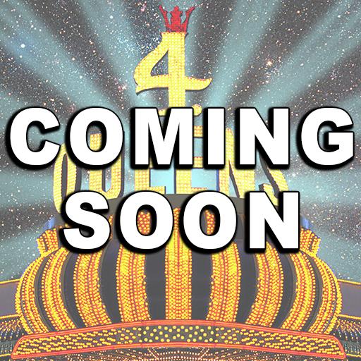 Four Queens Casino App