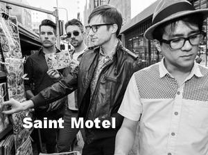 Saint+motel.jpeg