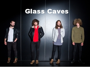 Glass+Caves.jpeg