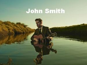 John+Smith.jpeg
