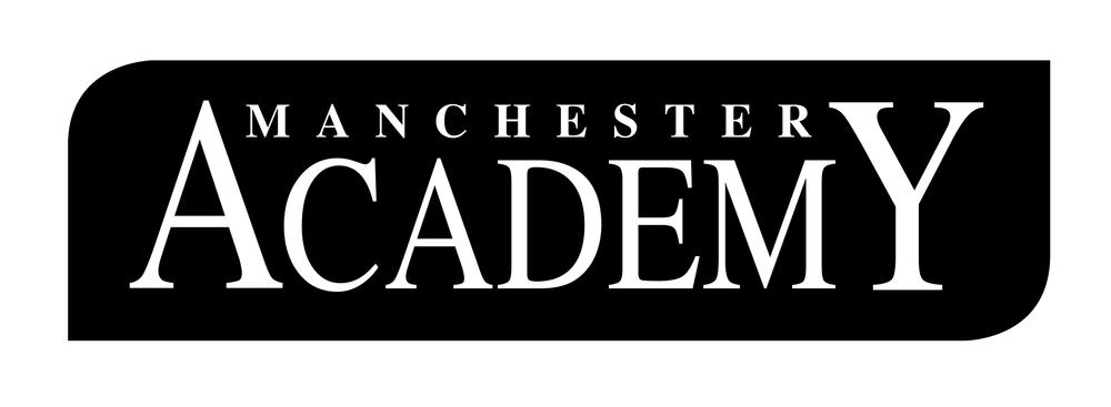 Academy (1).jpg