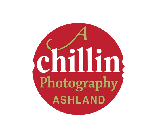 August Schilling Photography