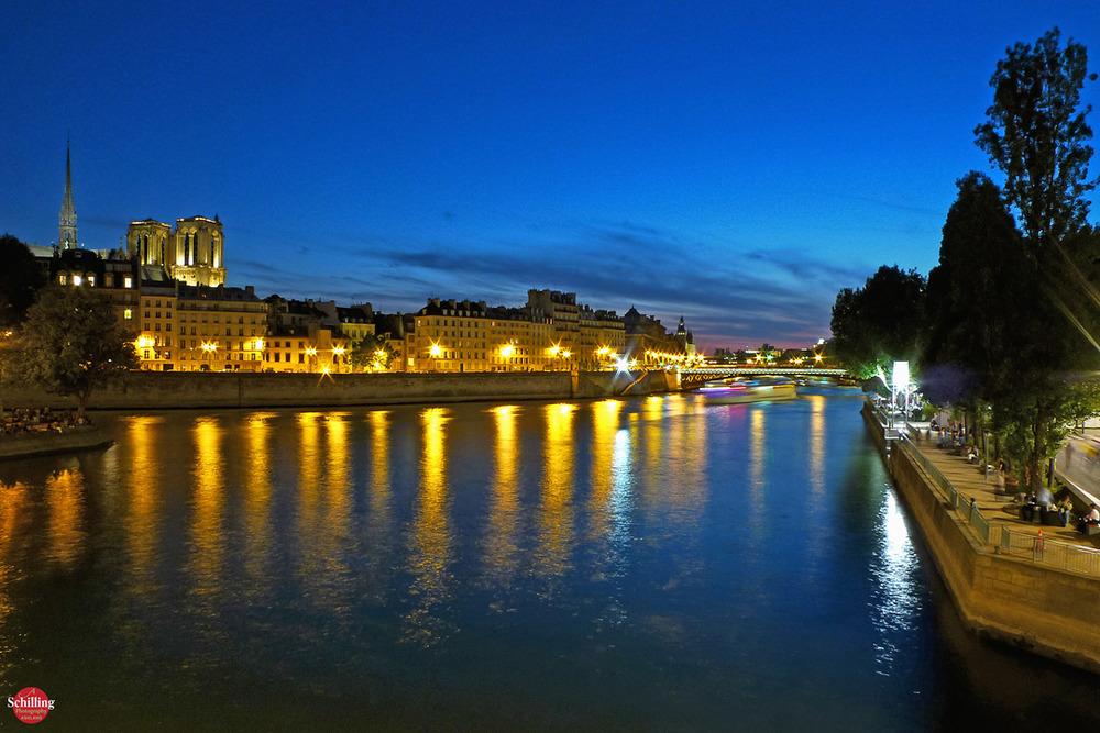 Night-On-The-Seine.jpg