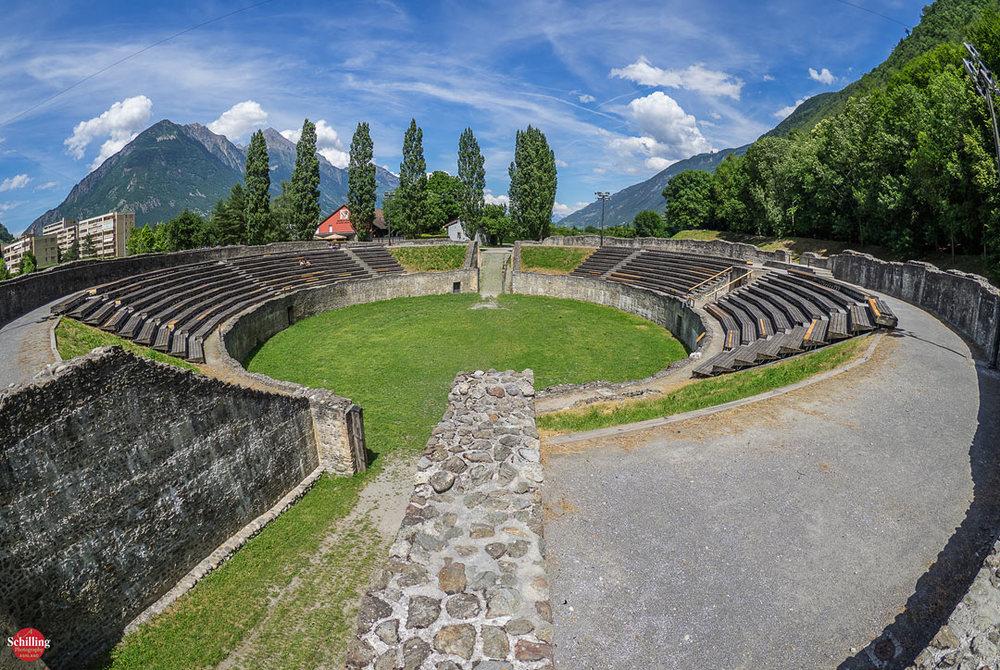 Coliseum-At-Martigny.jpg