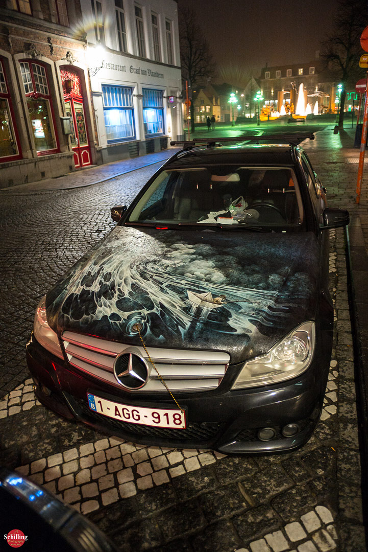 Night-Street-Brugge-The-Mercedes.jpg