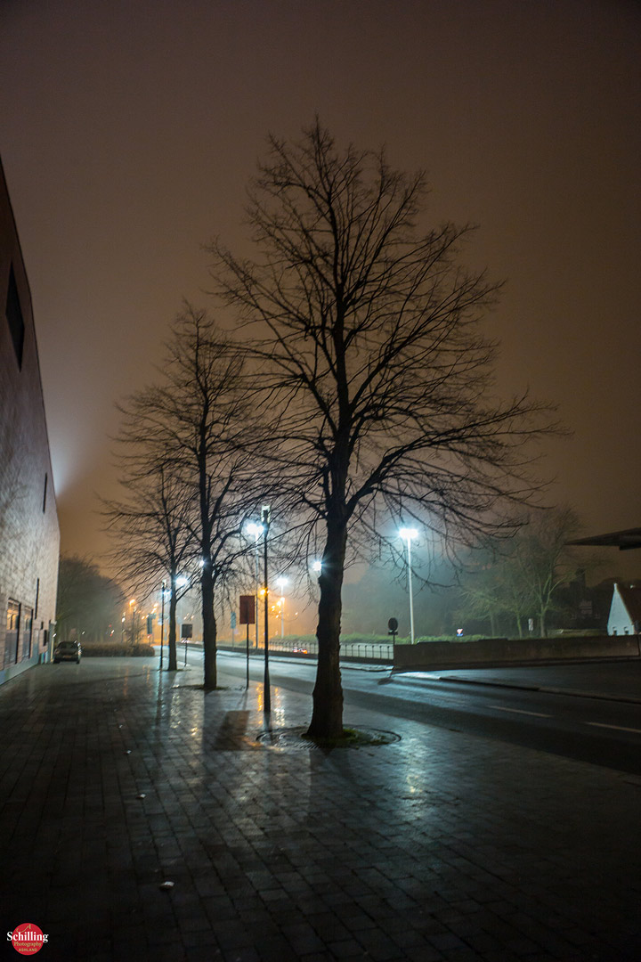 Night-Street-Brugge-V.jpg
