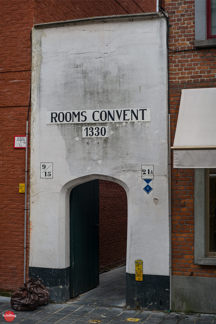 Rooms-Convent.jpg